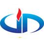 天津变压器厂家_天津S11油浸式变压器价格_天津scb10干式变压器价格_德润变压器有限公司